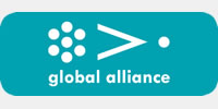 Global Alliance - Rotation