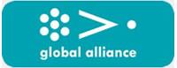 Global Alliance logo