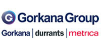 Gorkana Group