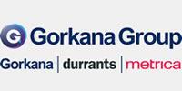Gorkana_rotation