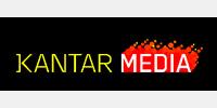 Kantar Mediajpg